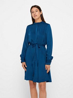Vero Moda Elizabeth klänning