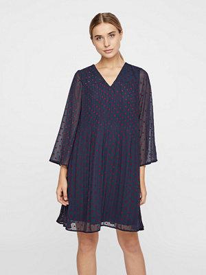 Nümph Embeth klänning