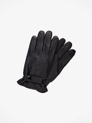 Bruun & Stengade BSGrover handskar
