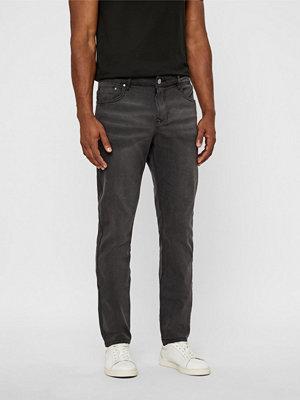 Jeans - Bruun & Stengade BSNeal jeans