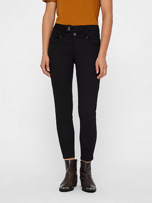 Jeans - PULZ Anett jeans