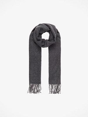 Halsdukar & scarves - State of WOW Reno 40 halsduk