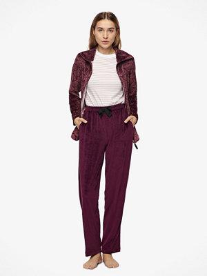 Pyjamas & myskläder - Decoy Pyjamas