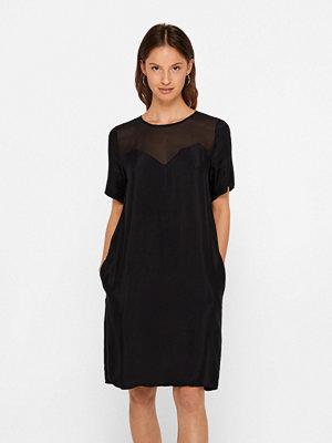 Rue de Femme Kitti klänning