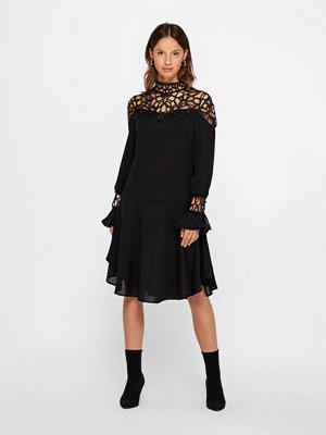 Y.a.s Daiden klänning
