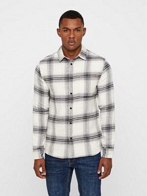 Skjortor - Only & Sons Oconnor skjorta