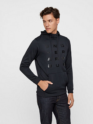 Street & luvtröjor - Under Armour Tempo sweatshirt