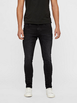 Jeans - Tiger of Sweden Slim jeans