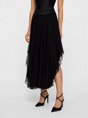 Rue de Femme Mesh kjol