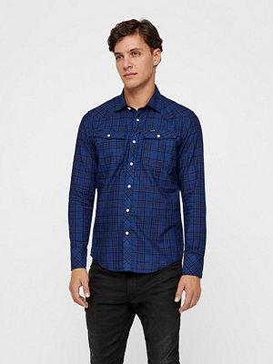 Skjortor - G-Star Slim skjorta