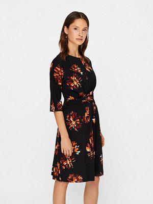 InWear Vanja kläning
