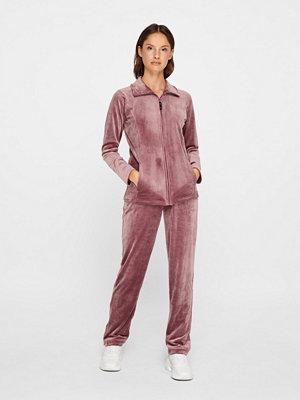 Pyjamas & myskläder - Decoy Homewear