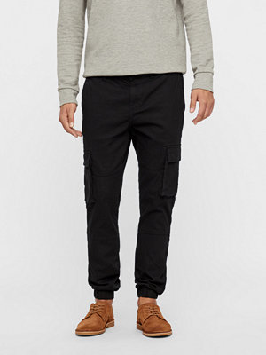 Jeans - Only & Sons Stage Cargo jeans