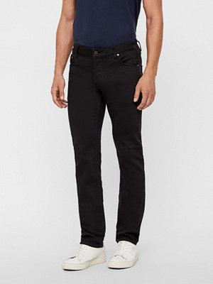 Solid Joy Colored jeans