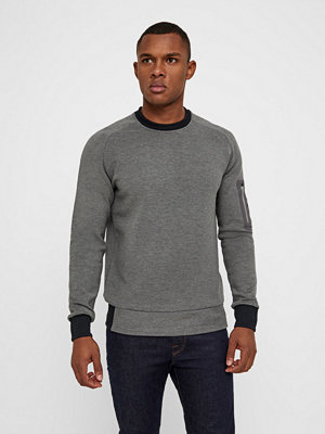Tröjor & cardigans - Henri Lloyd Quendon sweatshirt