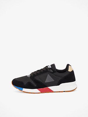 Le Coq Sportif Omega X sneakers