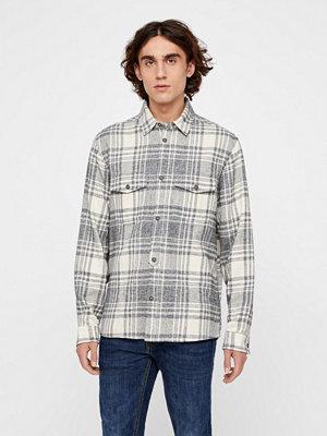 Skjortor - Solid Shayne skjorta