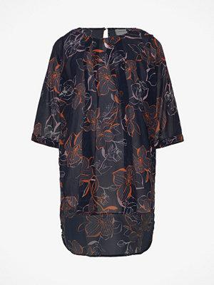 Junarose Roy 3/4 klänning
