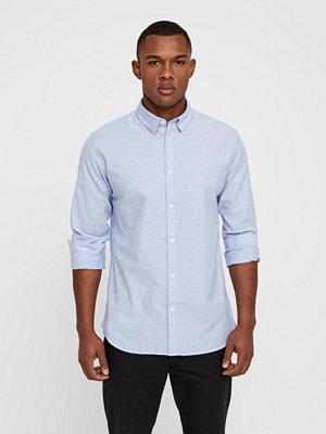 Skjortor - Selected Shdonevictor skjorta