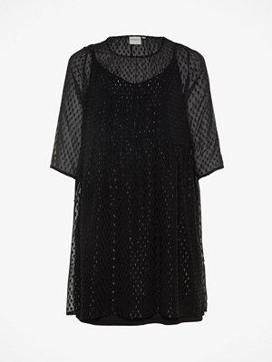 Junarose Lidia klänning