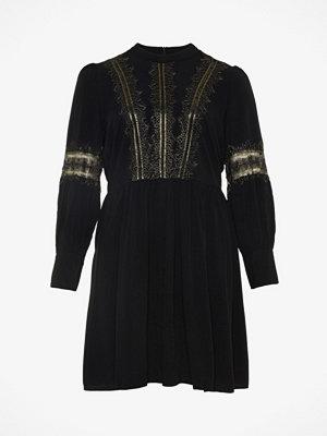 Junarose Kelly klänning