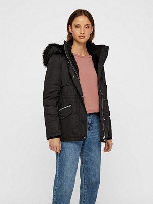Vero Moda Victoria vinterjacka