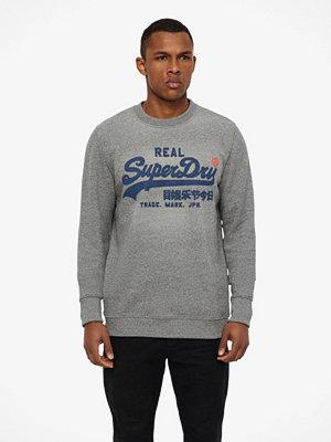 Tröjor & cardigans - Superdry Sweatshirt