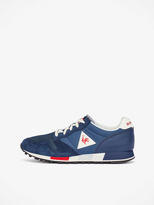 Le Coq Sportif Omega Nylon sneakers