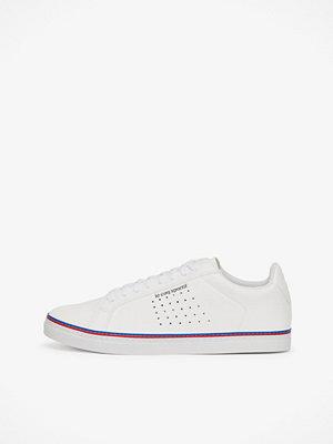 Le Coq Sportif Courtace Sport sneakers