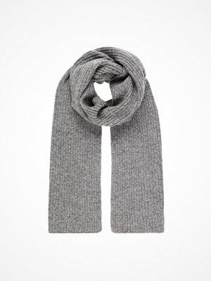 Halsdukar & scarves - Gant Wool halsduk