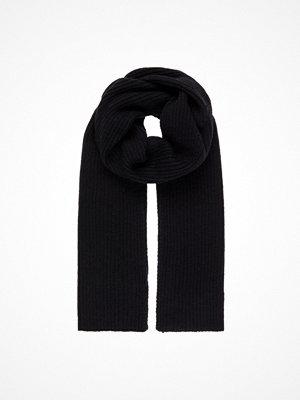 Gant Wool halsduk