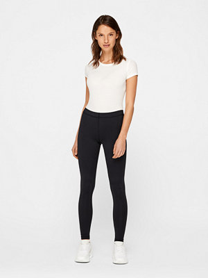 Leggings & tights - Hummel Fashion New Sophia leggings