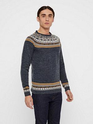 Tröjor & cardigans - Solid Stirling tröja