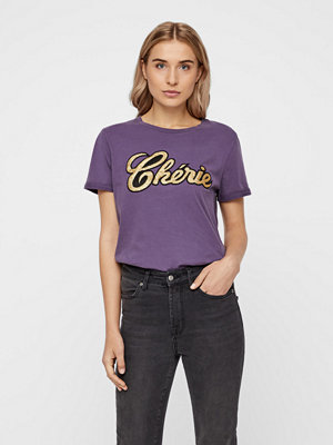 T-shirts - Sofie Schnoor T-shirt