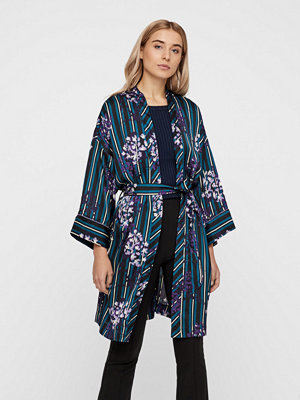 Sofie Schnoor Kimono