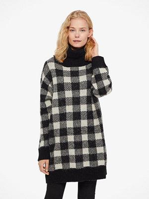 Selected Femme Chick tröja