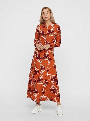 Y.a.s Irisa klänning