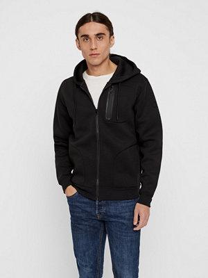 Solid Seth sweatshirt