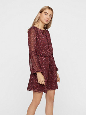 Only Rachel klänning
