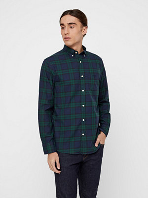 Gant Winter skjorta