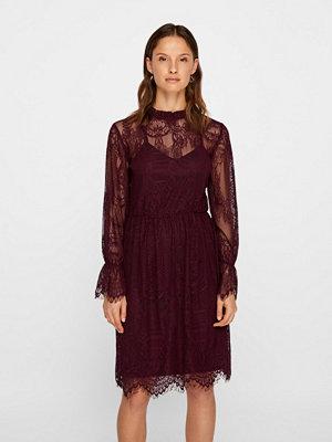 Vila Vikarla klänning