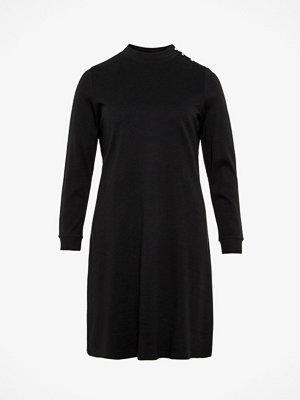 Junarose Melis klänning