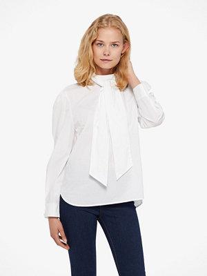 Selected Femme Robbie skjorta