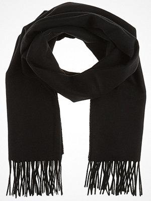 Halsdukar & scarves - Samsøe & Samsøe Halsduk