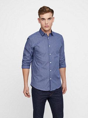 Selected John skjorta