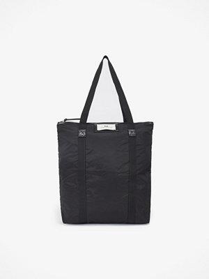 Day Et axelväska Gweneth handväka 32.5x43.5x10cm