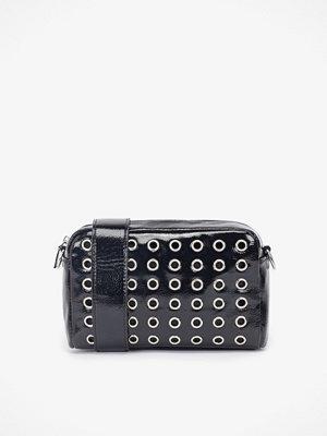 hvisk Luster handväska