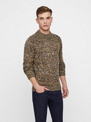 Tröjor & cardigans - Solid Stellen tröja