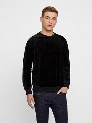 Tröjor & cardigans - Only & Sons Travis sweatshirt