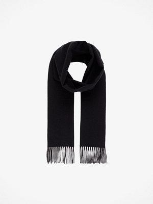 Halsdukar & scarves - Le-Fix Halsduk